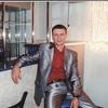 Олег, 43, г.Ковров