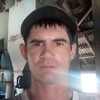 Виталий, 36, г.Кировское