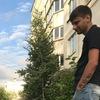Дима, 29, г.Южно-Сахалинск