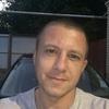 Ян, 36, г.Михайловск