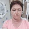 Наталья, 43, г.Лагань