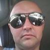 Саня, 37, г.Мелеуз