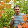 ТИГРАН, 53, г.Красноярск