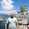 Дмитрий, 50, г.Туапсе