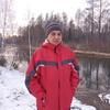 Иван, 48, г.Черемхово