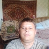 Виктор, 30, г.Бологое