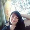 Наталья, 44, г.Шебекино