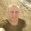 Стас Акеров, 25, г.Коктебель