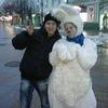 Алексей, 24, г.Беково