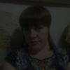 Таня, 35, г.Камышин