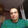 владимир, 48, г.Керчь