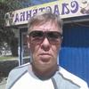 виталий гаврилов, 54, г.Сталинград