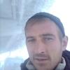 Сергей Стрельников, 29, г.Таштагол