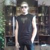 Александр, 24, г.Тугулым