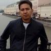 Saidjon, 27, г.Борисовка