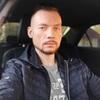 Виталий Волков, 32, г.Нижневартовск