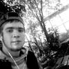 Евгений, 24, г.Колпино