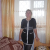 Елена, 35, г.Гусиноозерск