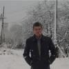 Виталий, 29, г.Галич