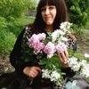 Алина, 19, г.Шадринск