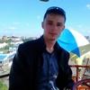 Владимир, 28, г.Новоаганск