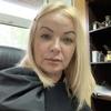 Наталия, 41, г.Петропавловск-Камчатский