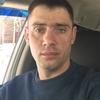 Станислав, 39, г.Алдан