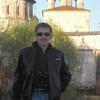 Сергей, 46, г.Борисоглебский