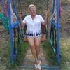 Наталья, 64, г.Мещовск