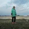 Татьяна, 18, г.Тюмень
