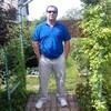 Мело, 45, г.Среднеуральск