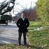 Олег, 32, г.Чебаркуль