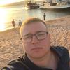 Антон, 25, г.Орел