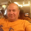 Вячеслав, 53, г.Воскресенск