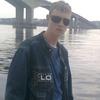 Антон, 25, г.Кострома