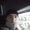 Сергей, 34, г.Новоалександровск