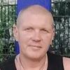 Саша, 40, г.Великие Луки