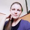 Мария Завьялова, 37, г.Шатки