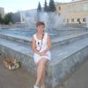 Татьяна, 51, г.Пермь