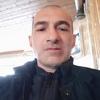 Roman, 38, г.Алушта