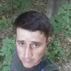 Iskandar, 28, г.Видное