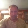 Матвей, 35, г.Майкоп