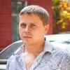 александр, 35, г.Бийск