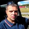 Макс, 33, г.Звенигород