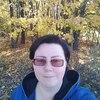 Татьяна, 39, г.Зеленоград