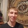 Александр Рогожин, 29, г.Ермолаево
