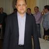 Василий, 43, г.Сатка