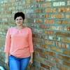 Валентина, 36, г.Цимлянск
