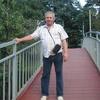 михаил, 61, г.Климовск