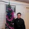 Марина Валентиновна, 53, г.Североуральск
